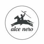 ALCE NERO 300 x 300