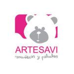 ARTESAVI 300 x 300