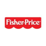 FISHER PRICE 300 x 300