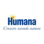 HUMANA 300 x 300