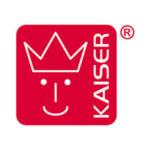 KEISER 300 x 300