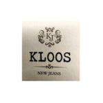 Kloos Logo 300 x 300