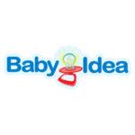 Logo babyidea