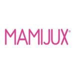 MAMY JOUX 300 x 300