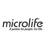Mcrolife Logo 300 x 300