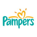 PAMPERS 300 x 300