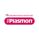 PLASMON 300 x 300