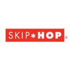 SKIP HOP 300 x 300