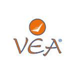 VEA 300 x 300