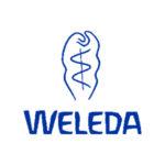 WELEDA 300 x 300